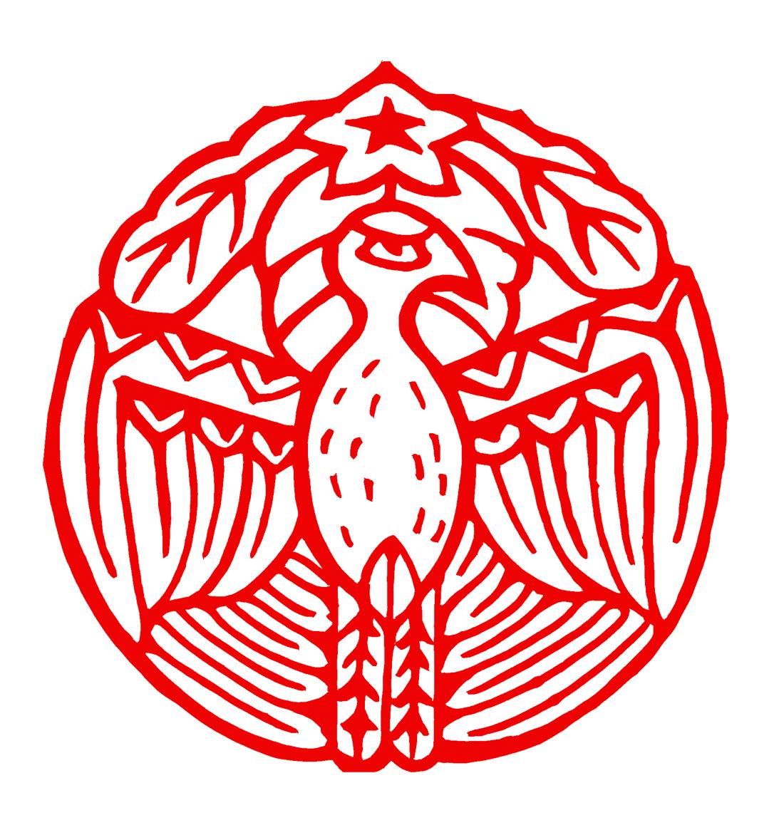 Miyukimoritenzingu Shrine